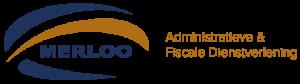 Merloo | Administratieve & Fiscale Dienstverlening