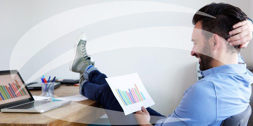 Merloo-diensten-administratieve-dienstverlening